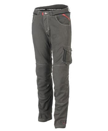 lindstrands str textilhose jeans curtis wachs m ebay. Black Bedroom Furniture Sets. Home Design Ideas
