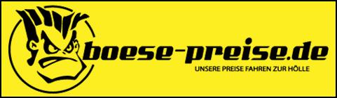 boese-preise